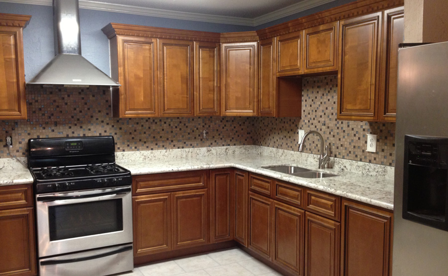 Zeringue's Construction - Construction and Remodeling ...