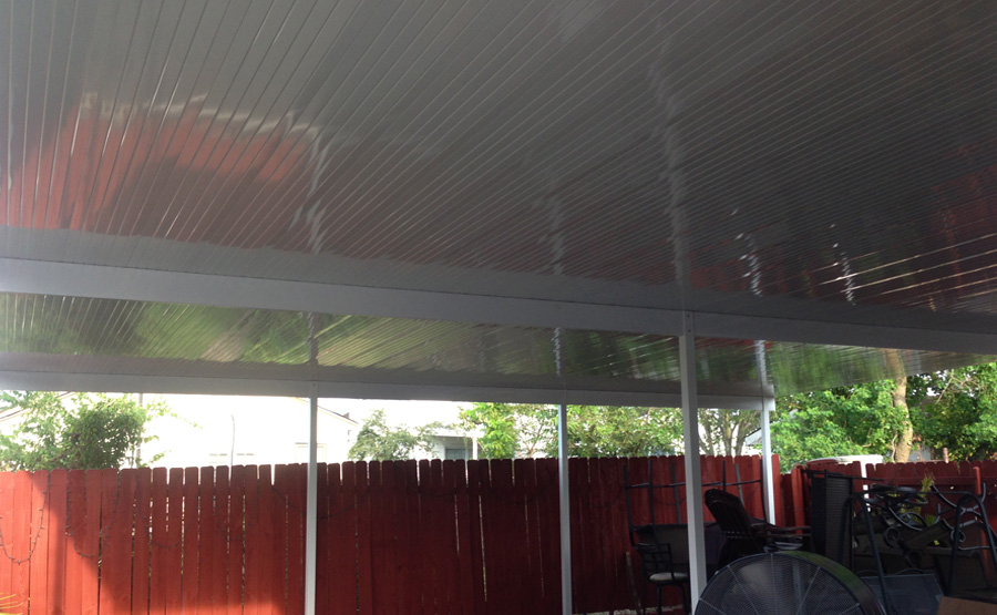 Zeringueu0027s Construction   Construction And Remodeling   Patio Covers,  Carports, Shutters, Kitchen   Kitchen And Bath Construction And Remodeling    New ...
